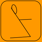 bouton_posture_pro